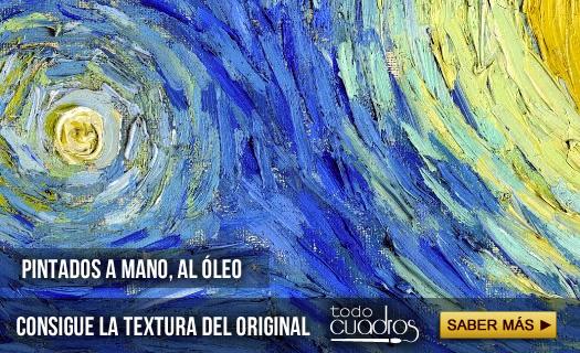 Todo Cuadros Venta De Pinturas Al Oleo Compra Tu Cuadro Online