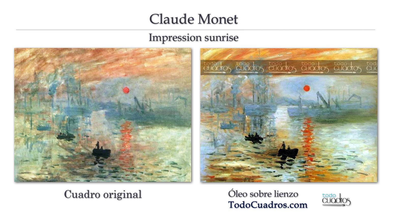 R plicas de cuadros copias al leo pinturas de museo - Cuadros faciles de copiar ...