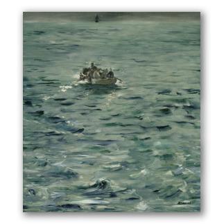 Marina de Rochefort