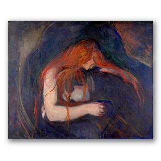 Amor y dolor
